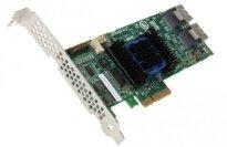 Adaptec RAID 6805E Storage Controller