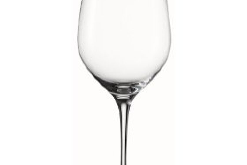 Spiegelau Vino Bordeaux Wine Glass