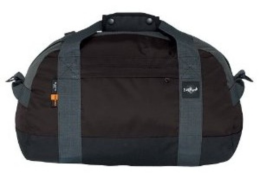 Eagle Creek Travel Gear Small ES Cargo Duffle