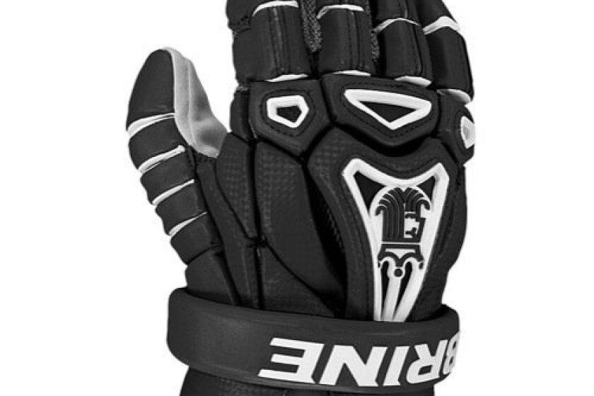 Brine King V Lax Gloves