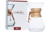 chemex classic coffee maker.jpg