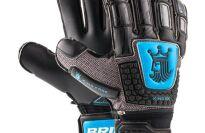 Brine King Premier 6X Goalie Glove