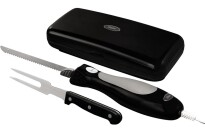 best Oster 2803 Inspire Electric Knife