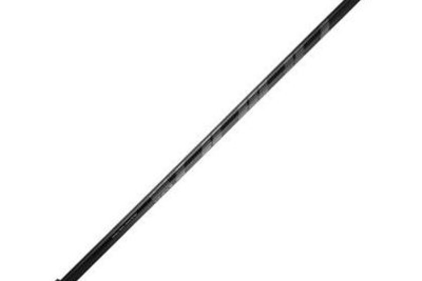 Maverik Union Lacrosse Shaft