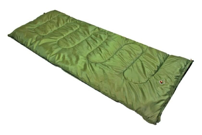best classic sleeping bag