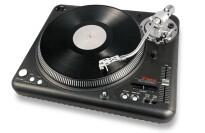 Vestax PDX-3000mix Professional Direct Drive DJ Turntable