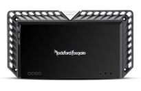 best Rockford Fosgate Power T400-2 120W x 2 Car Amplifier