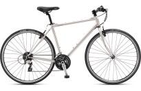 Jamis Coda Sport Hybrid Bike