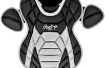 Rawlings Adult Catchers Chest Protector