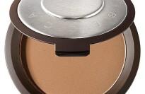 BECCA Cosmetics Perfect Skin Mineral Powder Foundation