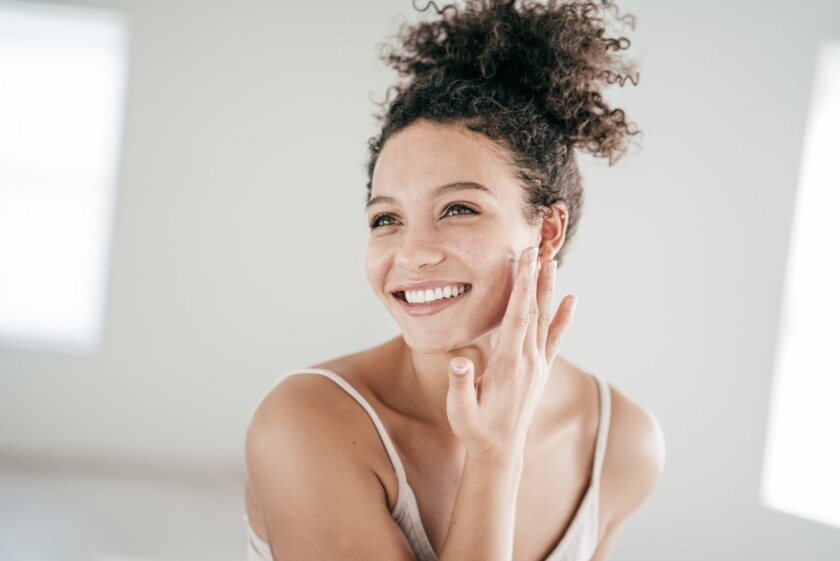 How to Keep Your Skin Looking Its Best