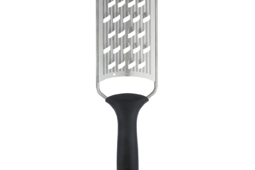 Cuisipro Ultra Coarse Grater
