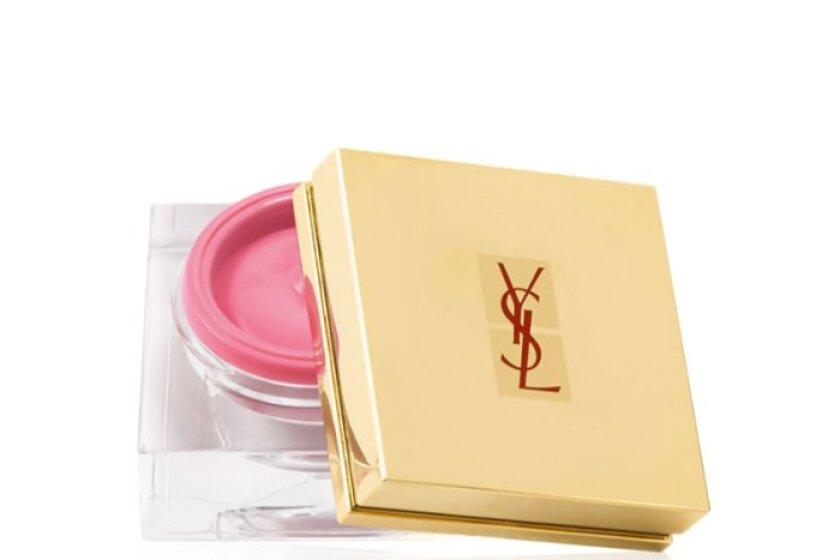 Yves Saint Laurent Crème de Blush