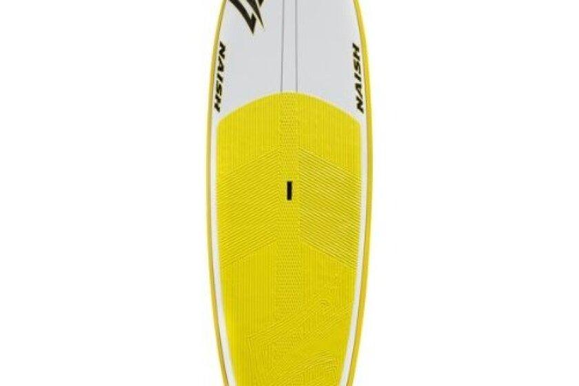 Naish Odysseus Paddleboard