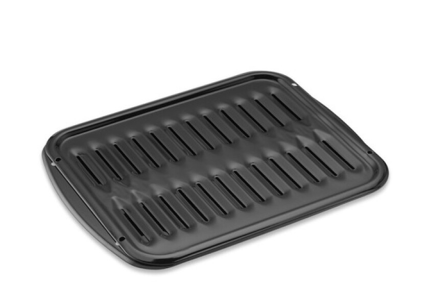 Williams-Sonoma Broiler Pan, Large