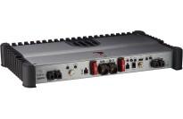 best Focal FPS 2300RX Amplifier