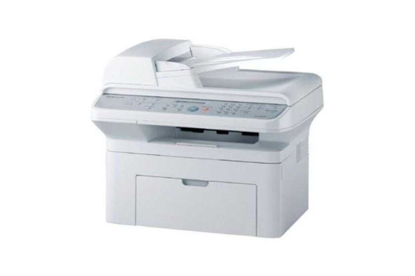 best samsung multifunction fax machine