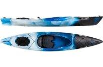Necky Rip 12 Kayak