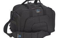 Tenba Roadie II HDSLR/Video Shoulder Bag