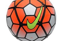Nike Ordem 3 Official Match Soccer Ball 2015