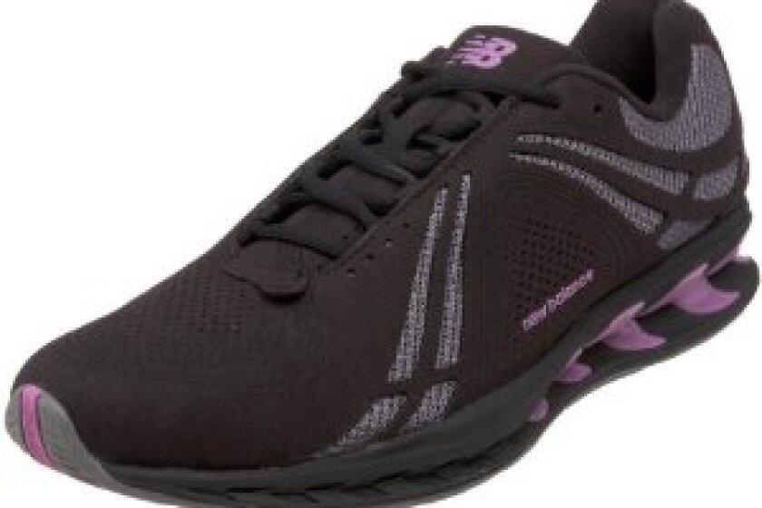 New Balance Women's Toning Walking Shoes