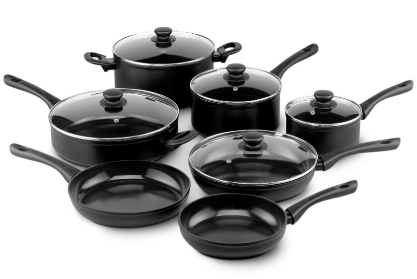 Tips to Finding the Cookware Set of Your Dreams