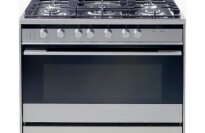 Fisher Paykel OR36SDBGX2 36 Gas Range