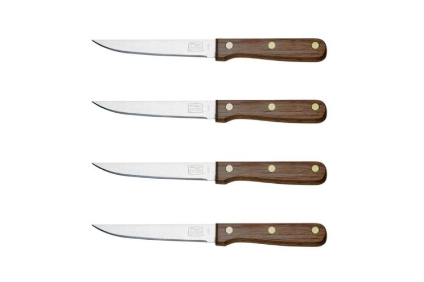 best Chicago Cutlery Steak Kitchen Knife