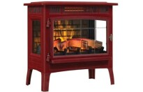 best duraflame electric stove heater