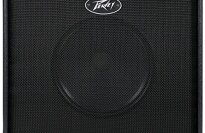 Peavey 03611000 1 x 12 Extension Guitar Cabinet