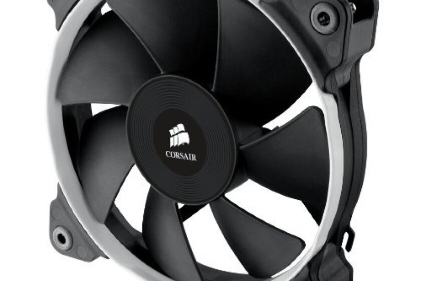 Corsair Air Series SP120 PWM High Performance Edition (CO-9050013-WW)