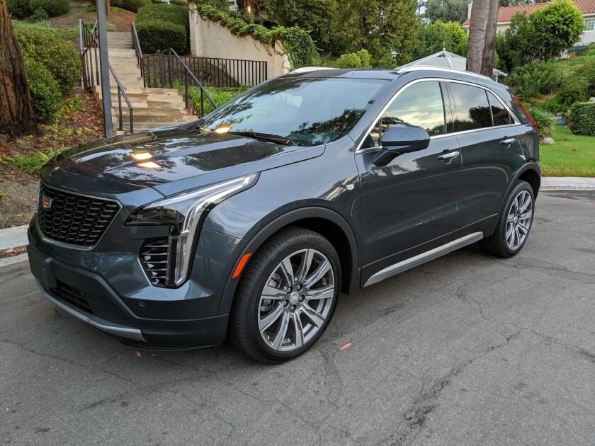 2019 Cadillac XT4 AWD - lead.jpg