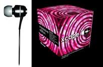 Sunrise Audio Xcape IE Hifi Earphone