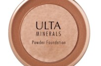 Ulta Mineral Powder Foundation