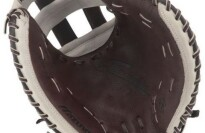 "Franchise Series 33.5"" Baseball Catcher's Mitt - GXC93"