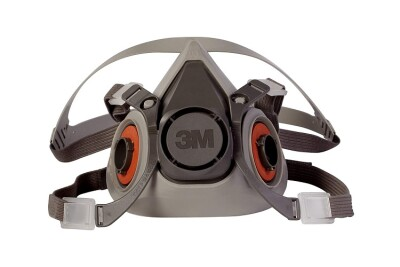 3M Half Facepiece Reusable Respirator.jpg