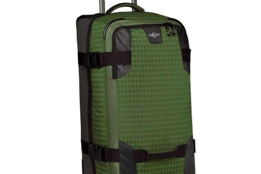 Eagle Creek Travel Gear Rambler 28 Bag