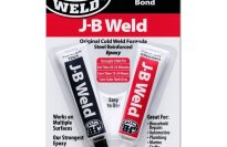 J-B Weld 8265-S Cold Weld