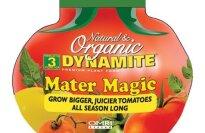 Dynamite Magic Plant Food