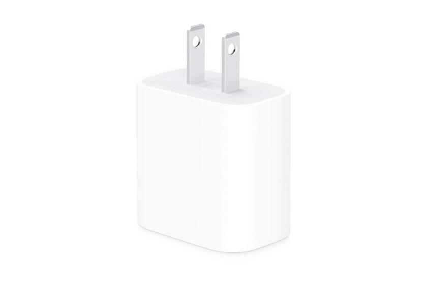 苹果18W USB-C电源Adapter.jpg