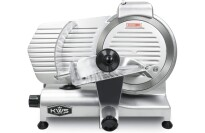 best KWS MS-10NS Premium Meat Slicer