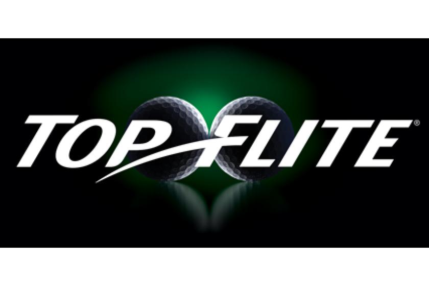 Top Flite XL Ti Set