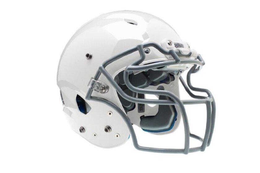 Schutt Vengeance DCT Adult Football Helmet