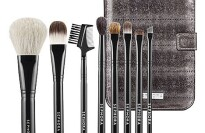 Sephora Collection Ultimate Travel Tool Brush Set