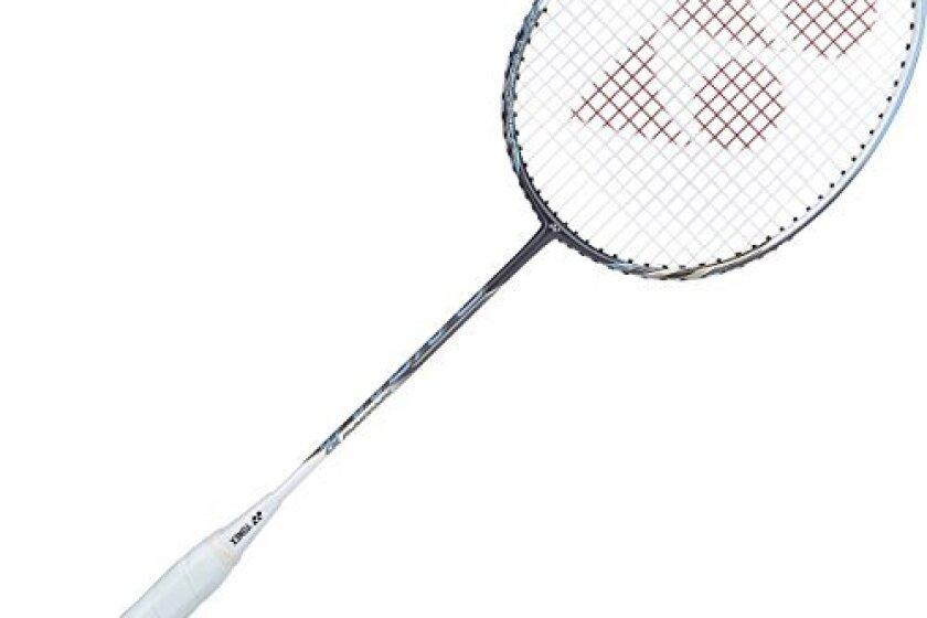 Yonex Nanoray 10 Badminton Racquet