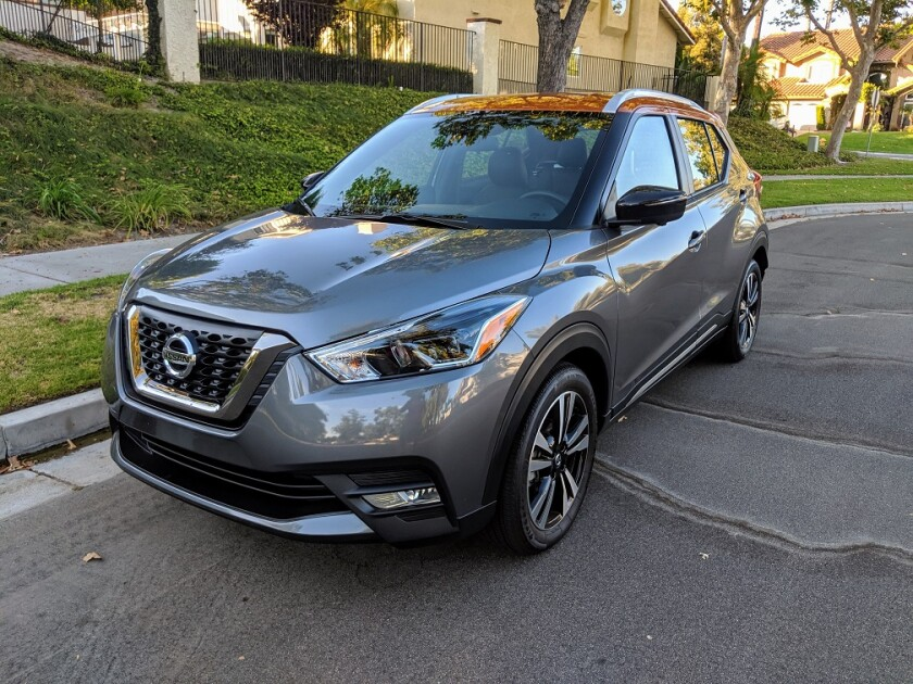 2019_nissan_kicks_lead.jpg