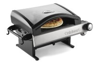 Best CPO-600 Portable Outdoor Pizza Oven