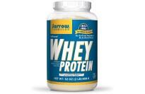 best  Jarrow Unflavored Whey Protein