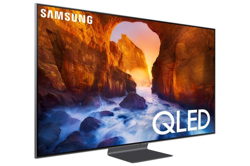 Samsung QN65Q90RA.jpg