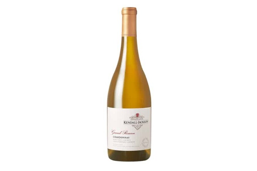 Kendall Jackson Grand Reserve Chardonnay.jpeg